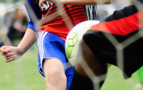 Zanesville Arsenal Soccer Club holding tryouts