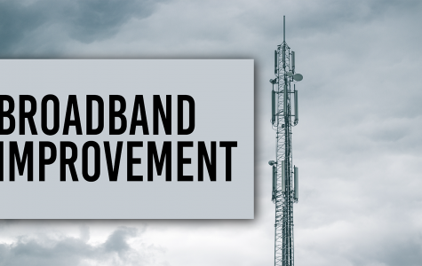 ODOT working to bring better broadband to rural Ohio