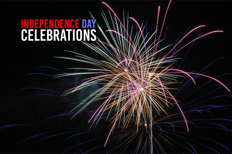 2018+Independence+Day+celebration+schedule