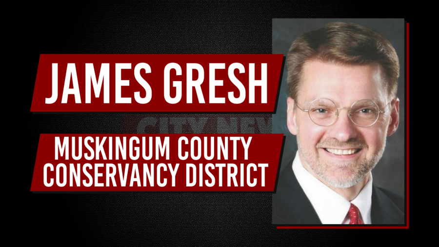 James Gresh-01