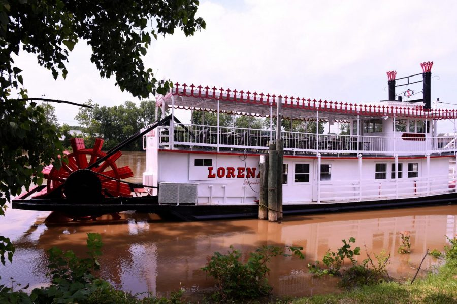 Lorena+dependent+on+weather+to+come+out+of+river+for+repairs%2C+begin+cruise+season