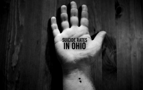 Suicide rate rises in Muskingum County