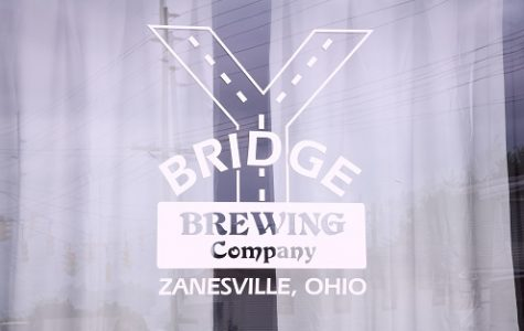 Y-Bridge Brewing hosting Ales for ALS Saturday