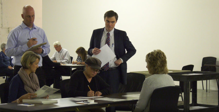 Leneghan+accuses+Muskingum+County+Board+of+Elections+of+violating+Ohio+recount+law