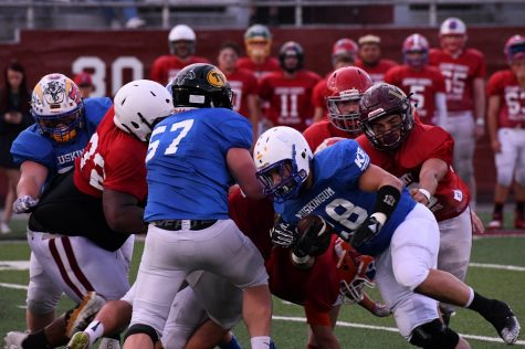 OHSAA hopes new rules bring 'safer game' with less concussions