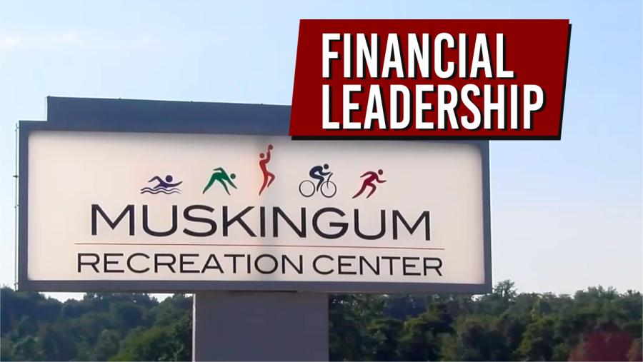 Ohio+University+assumes+financial+responsibility+of+Muskingum+Recreation+Center