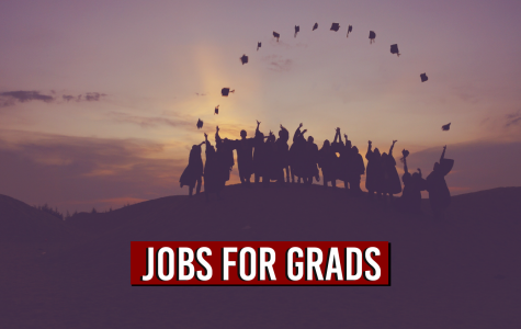 Scholarship Central fulfilling AmeriCorps positions with three recent college grads
