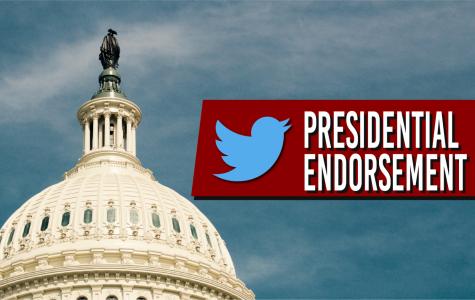 President Trump endorses Troy Balderson