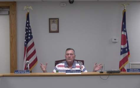 South Zanesville pool levy to appear on November ballot