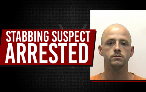 Man arrested for aggravated murder in stabbing case