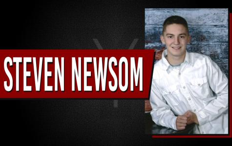 20 year-old Gratiot man dies after weekend accident on Seneca Lake