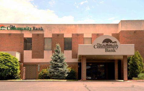 Business Spotlight: Community Bank