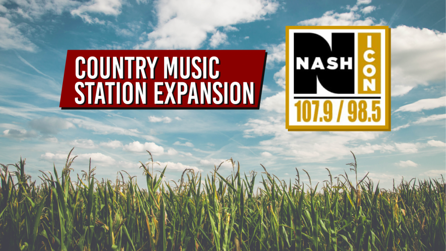 Country Music Station Expansion-01