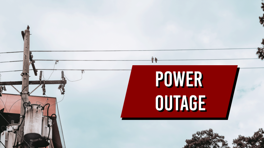 Winds+causing+numerous+power+outages