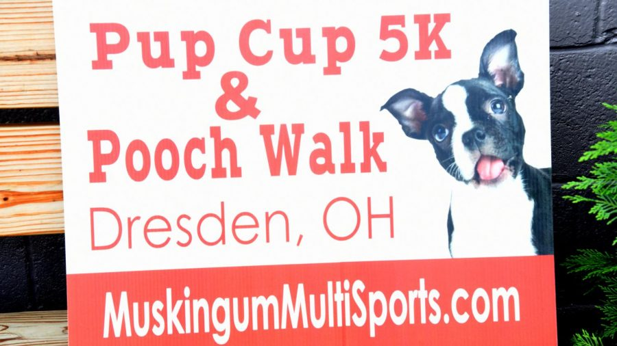 Fourth+annual+Pup+Cup+5K+Saturday