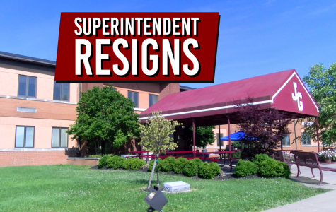East Muskingum School Board to accept superintendent resignation