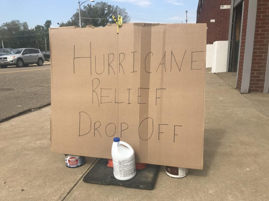Former+Zanesville+resident+relocated+during+hurricane+collecting+supplies+for+victims