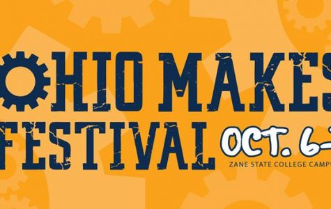 Local vendors to display their masterpieces at the first Ohio Makes Festival