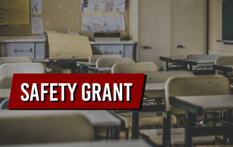 Muskingum County schools receiving portion of $12 million School Safety Grant