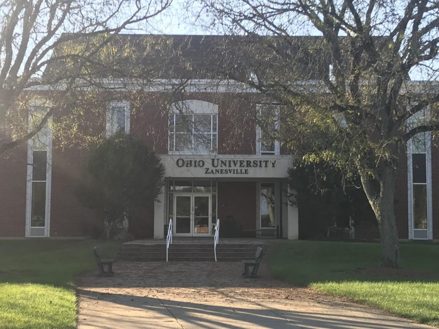 Ohio University Zanesville hosting third Future of Work and Education Summit