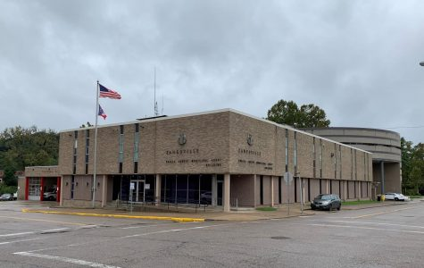 Zanesville first responders approved for new equipment purchase to enhance safety