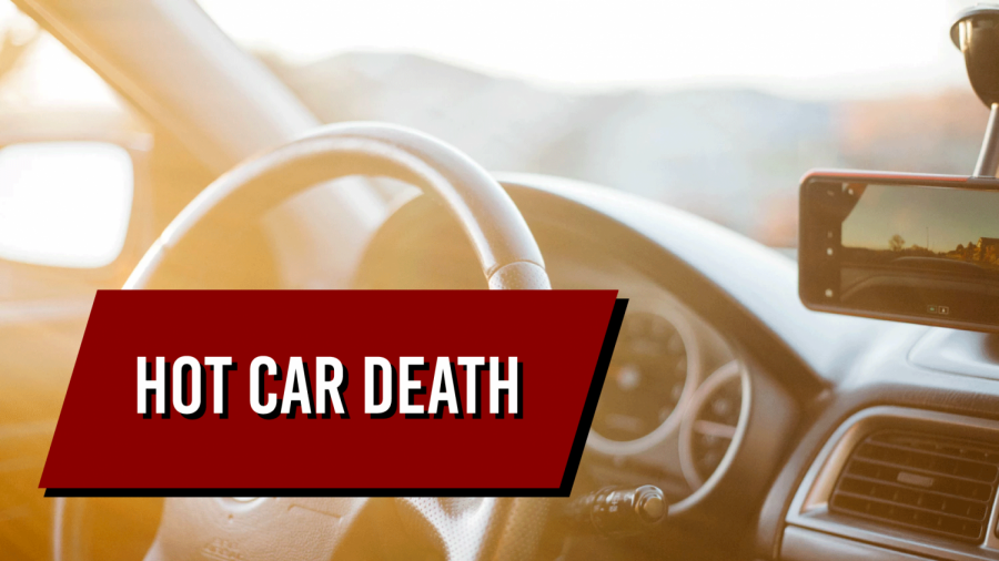 Muskingum Sheriff releases 911 call following baby's apparent hot car death