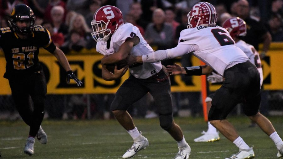 Sheridan+looks+to+be+a+virtual+lock+along+with+John+Glenn%2C+but+where+do+the+rest+of+the+Muskingum+Valley%27s+teams+fall+in+the+latest+playoff+rankings%3F