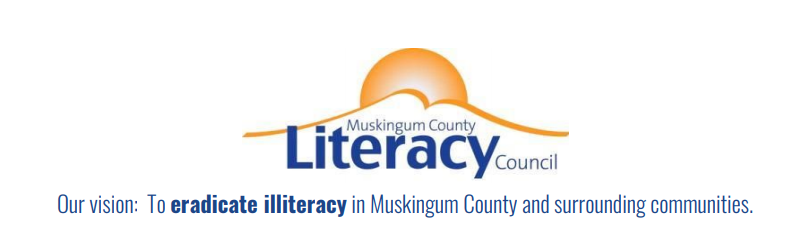 Muskingum County Literacy Council hosting first Literacy Summit
