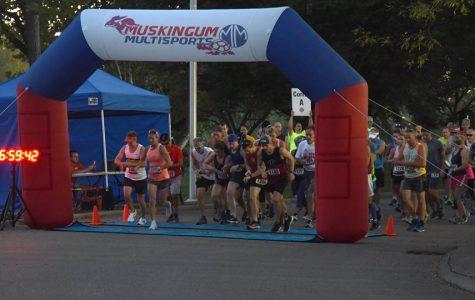Zanesville City Half Marathon making a return in September