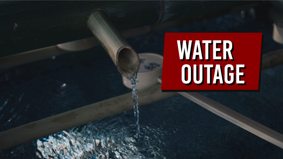 Road+restrictions+and+water+outages+planned+for+Tuesday+in+Zanesville