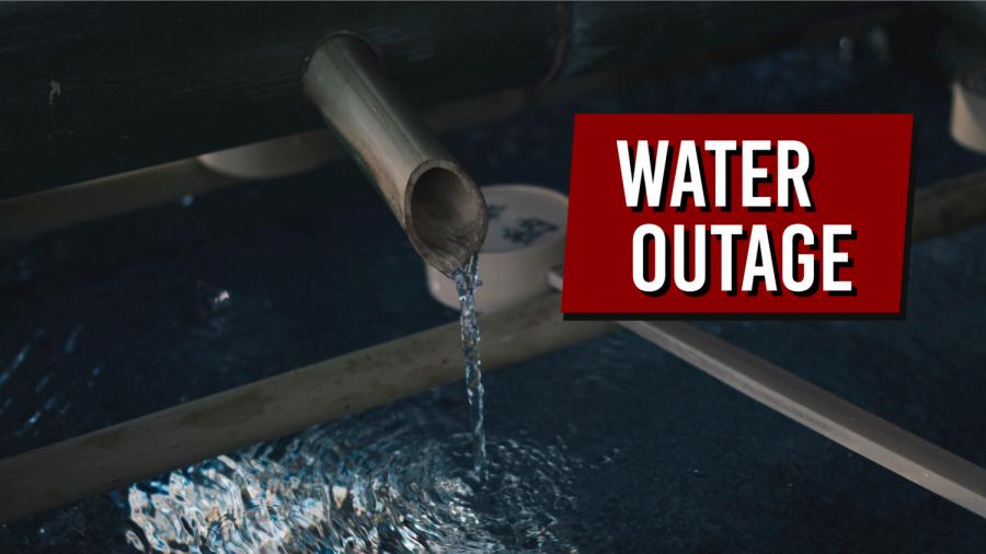 Delay+in+water+restoration+causes+school+closures+in+Zanesville+Wednesday