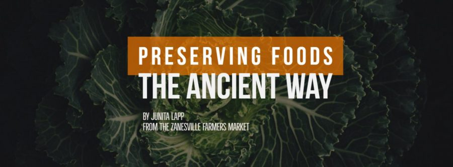 Preserving+foods+the+ancient+way