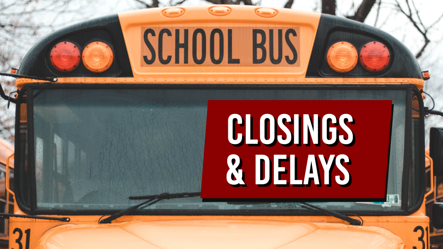Schools Throughout Muskingum County Delayed Two Hours Y City News In Car Lights Delay