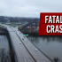 Driver in fatal accident on I-70 identified