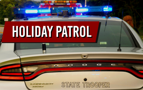 OSP adding troopers to deter impaired driving during holidays