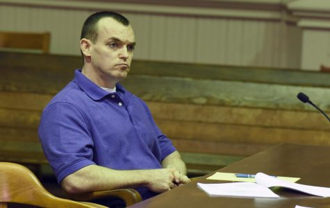 Man stands trial for 1998 alleged rape, attempted murder case