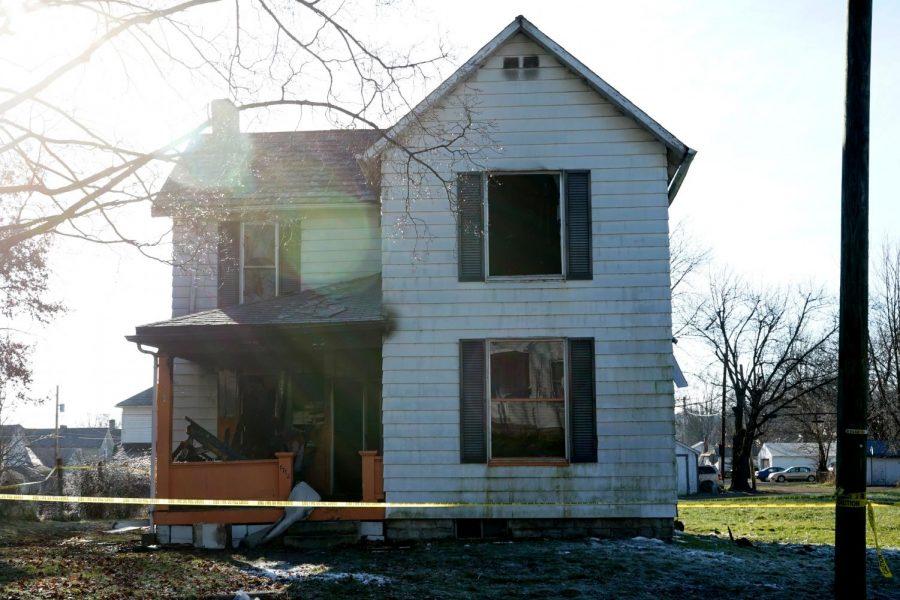 Firefighters+investigating+cause+of+Ridge+Avenue+blaze