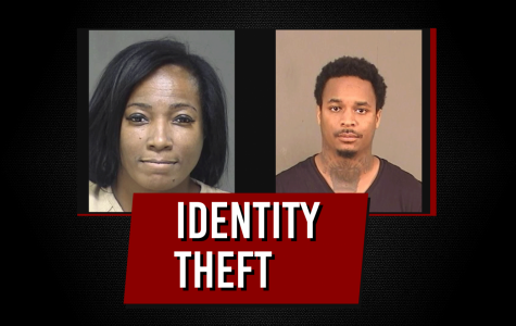 Duo from Chicago sentenced for attempting to steal local identity