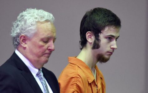 Zanesville man accused of killing wife pleads not guilty to all charges