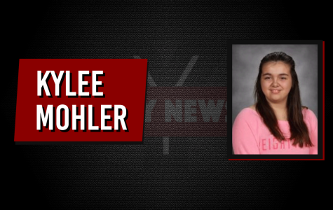 Missing teen found in Oklahoma