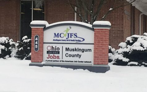 Food stamps to be distributed early, other MCJFS programs continue as normal