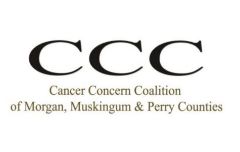 Local coalition combating cancer by paying attention to the details