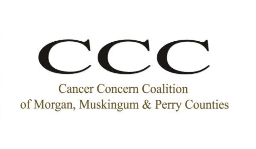 Local+coalition+combating+cancer+by+paying+attention+to+the+details