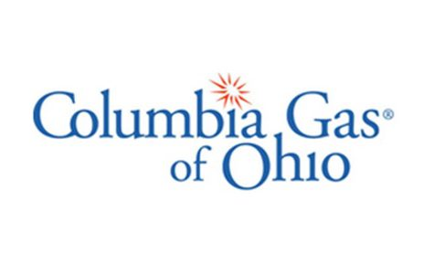 Columbia Gas restoring services to various streets