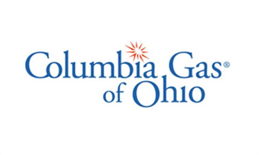 Financial+assistance+available+for+some+Columbia+Gas+customers+during+winter