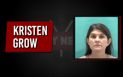 Frazeysburg woman sentenced in Licking County for sexual relations with student