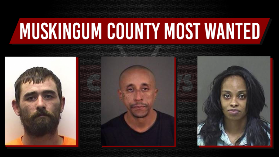 Three+added+to+county%27s+Most+Wanted+List