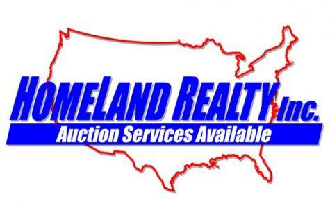 HomeLand Realty hosting seminar to help community members buying, selling homes