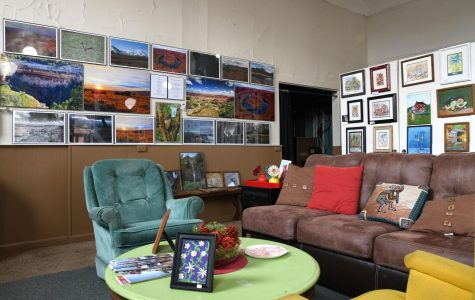 Area photographers invited to showcase work in First Friday competition