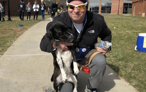 Zane State Dog N' Jog registration opens